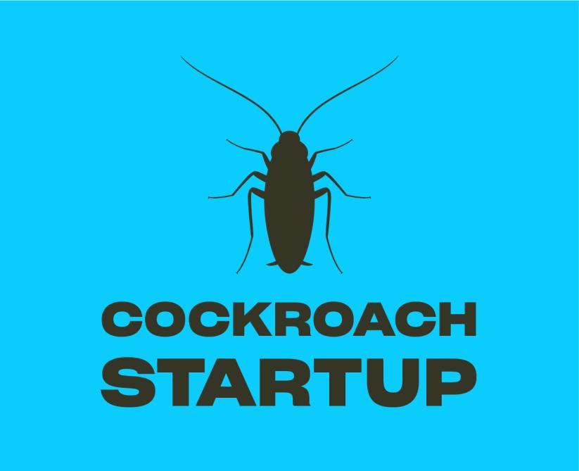 level valuasi startup