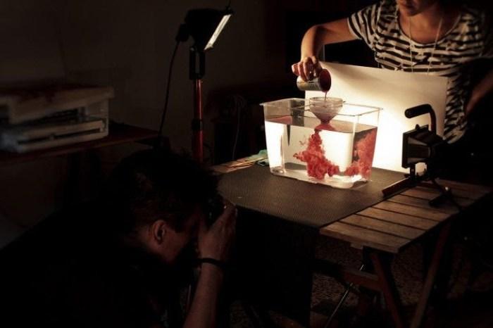 mengatur-set-ink-photography