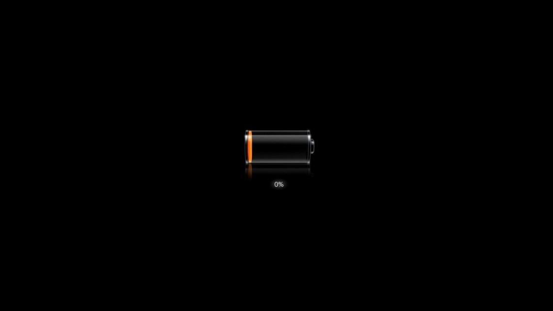 Cara merawat baterai HP 3