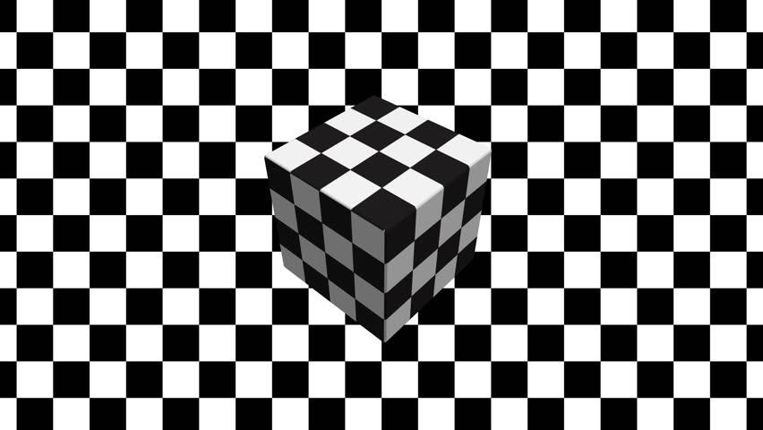 Fenomena ilusi optik 2