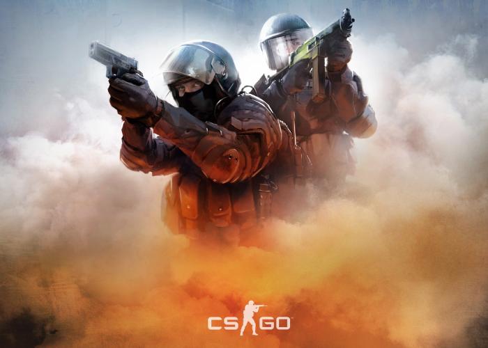 games e-sport