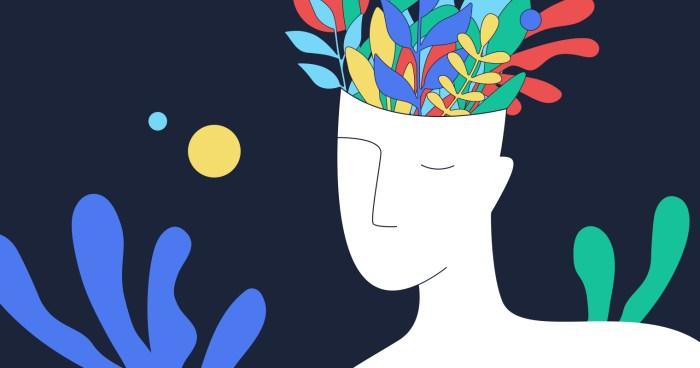 elemen-mental