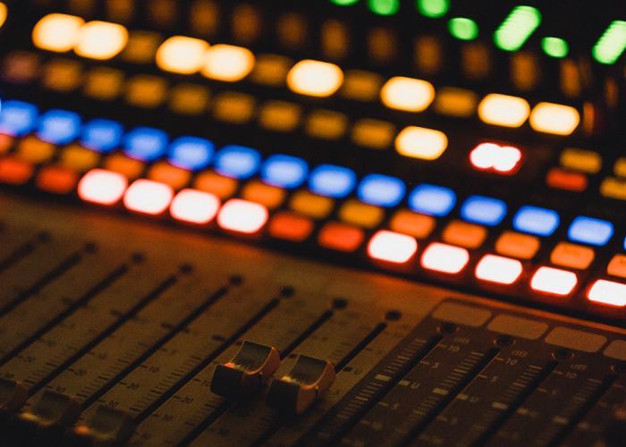 musik-tanpa-copyright