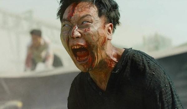 Apakah Kamu Bisa Bertahan dari Serangan Zombie?