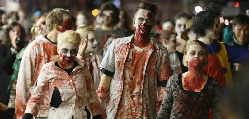 serangan-zombie