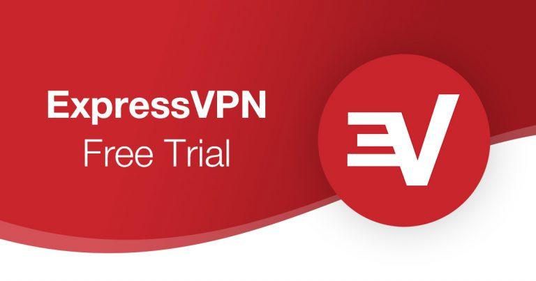 Aplikasi VPN iPhone 2