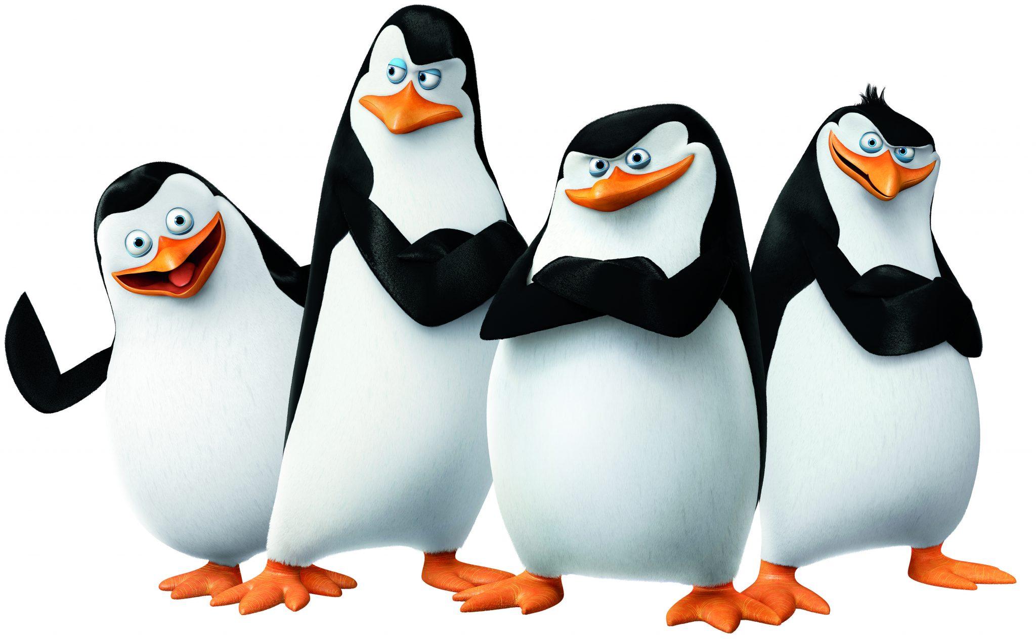 penguin-madagascar