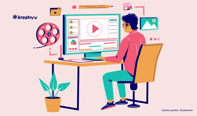 Membuat-Opening-Video-Online