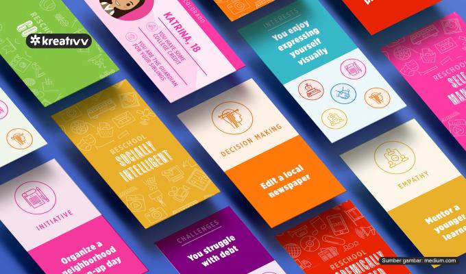 cover-belajar-desain-grafis