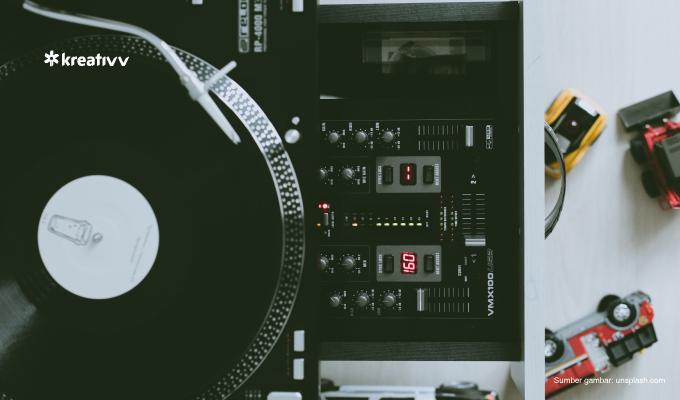 cover-perbedaan-mono-dan-stereo
