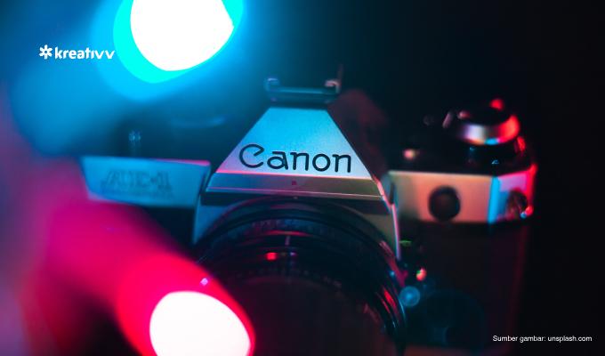 cover-teknik-pencahayaan