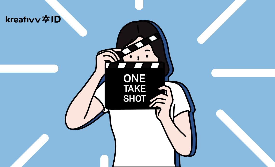 film one shot
