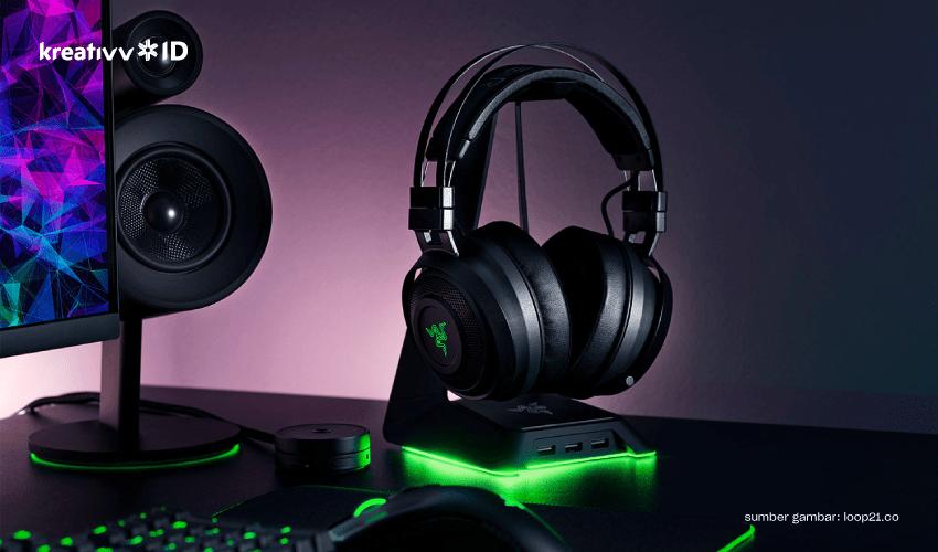 headset-gaming