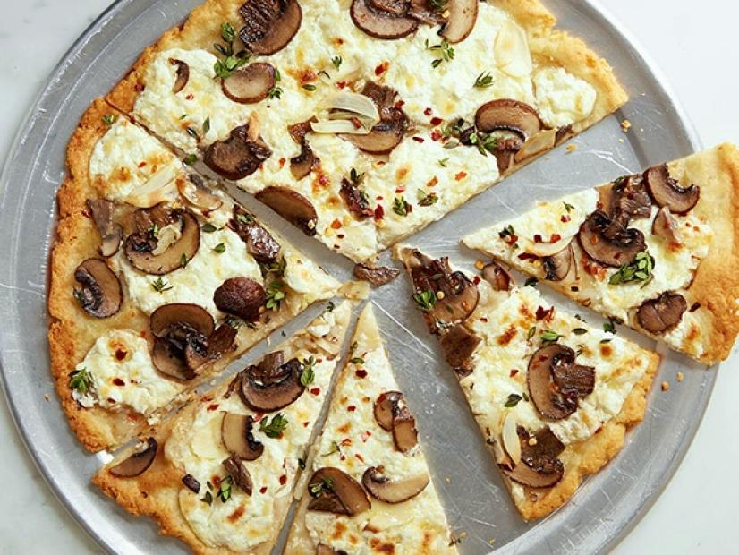 pizza-topping-jamur