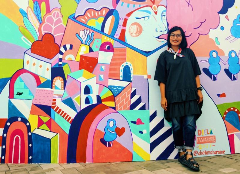ilustrator-wanita-indonesia-diela-maharanie