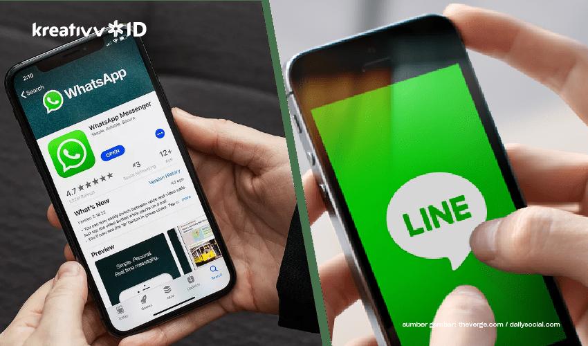 kuis-aplikasi-chatting