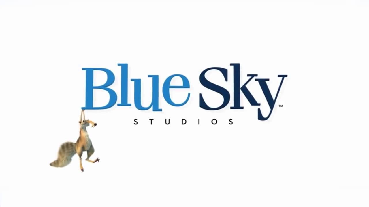 studio-animasi-blue-sky