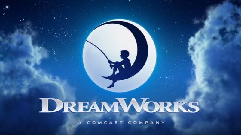 studio-animasi-dream-works