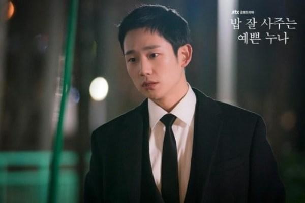 aktor-jung-hae-in