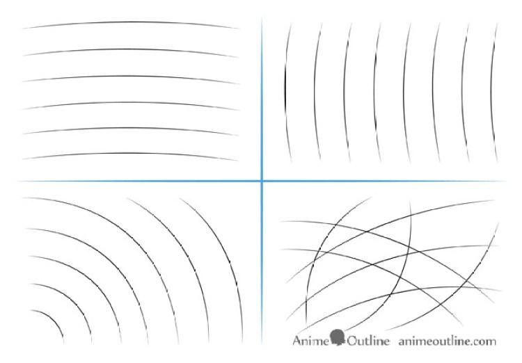 latihan-membuat-garis-lengkung