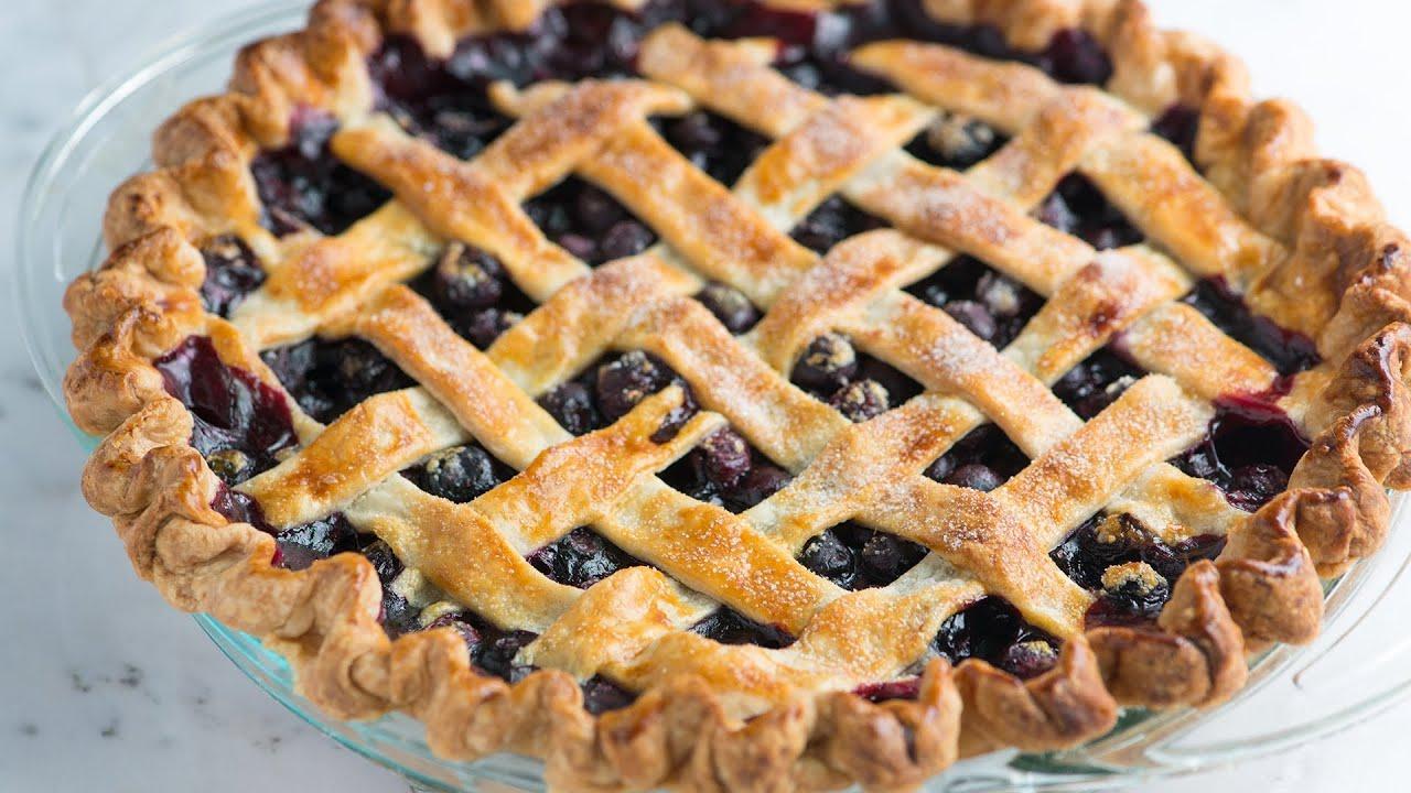 pastry-pie