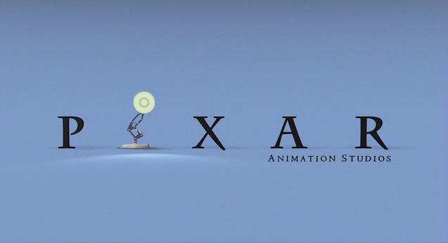 studio-animasi-pixars