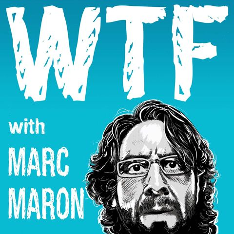 konten-podcast-comedy