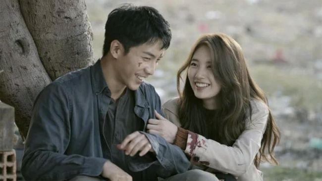 drama-korea-vagabond