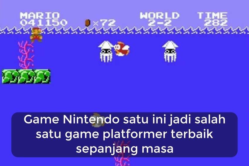 game-klasik-1