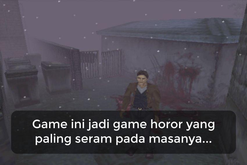 game-klasik-4