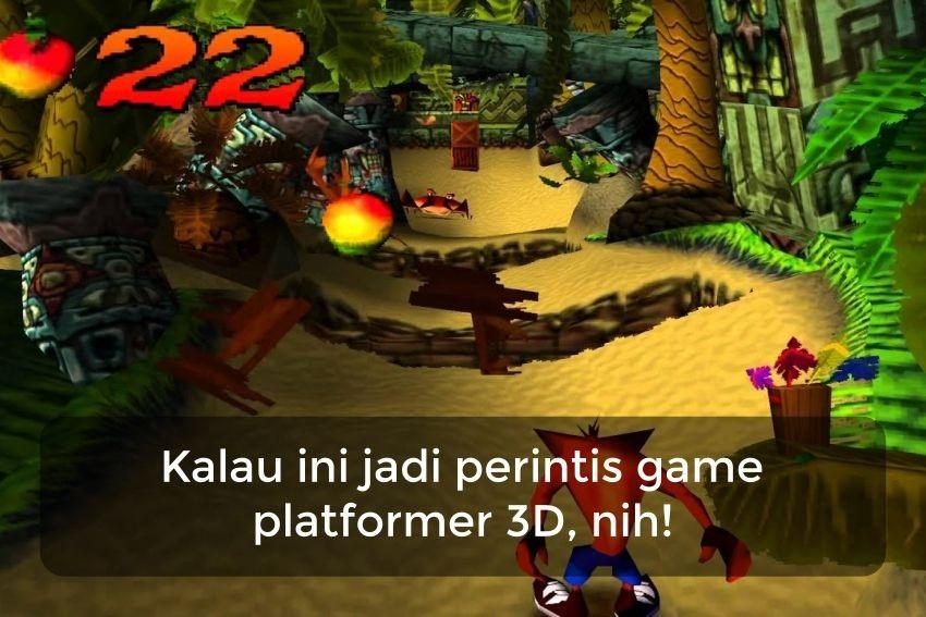 game-klasik-6