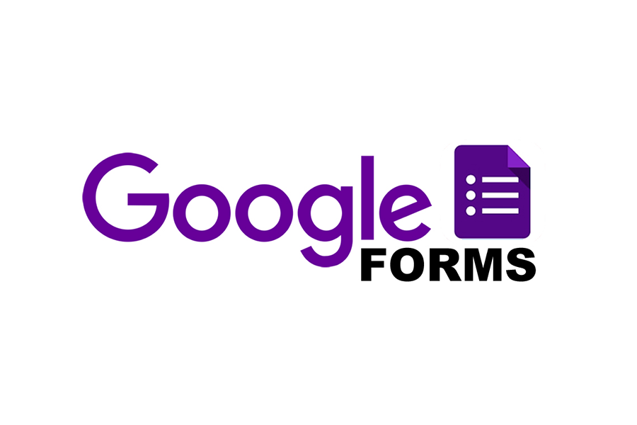 Cara Membuat Google Form mudah
