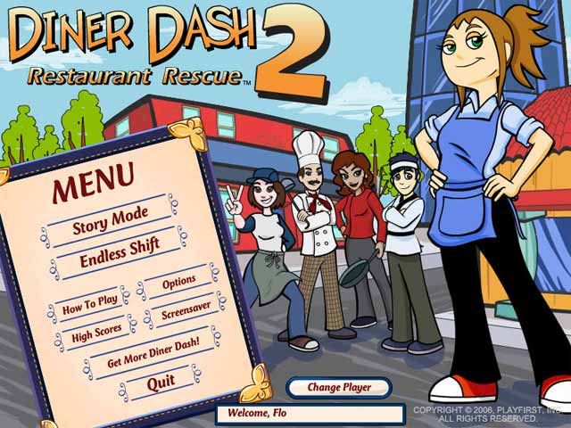 diner-dash-restaurant-rescue
