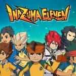 inazuma-eleven