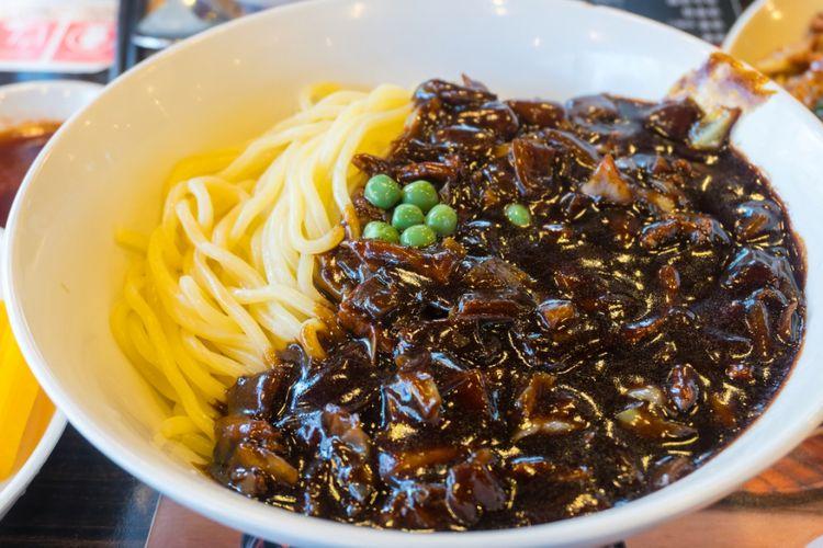 Makanan-korea-paling-populer