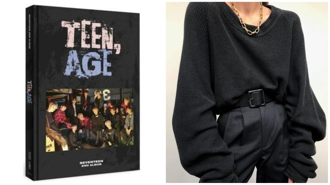 versi-album-teen-age