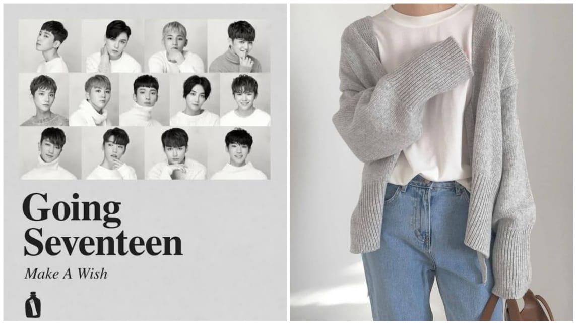 versi-album-seventeen-going-seventeen-make-a-wish