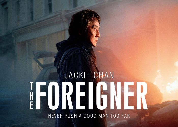 film-jackie-chan-the-foreigner