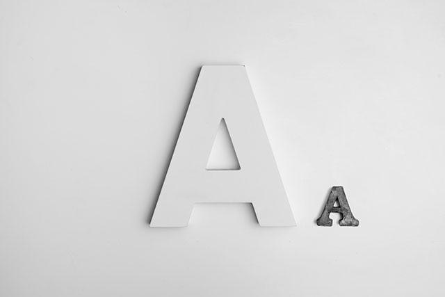 font untuk subtitle film