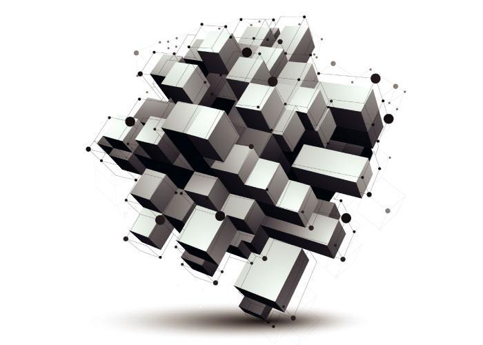 ilustrasi vektor