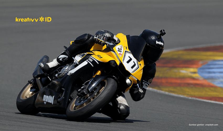 kuis MotoGP
