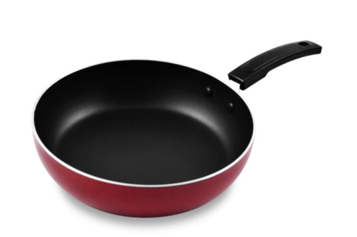 memasak-pakai-wok