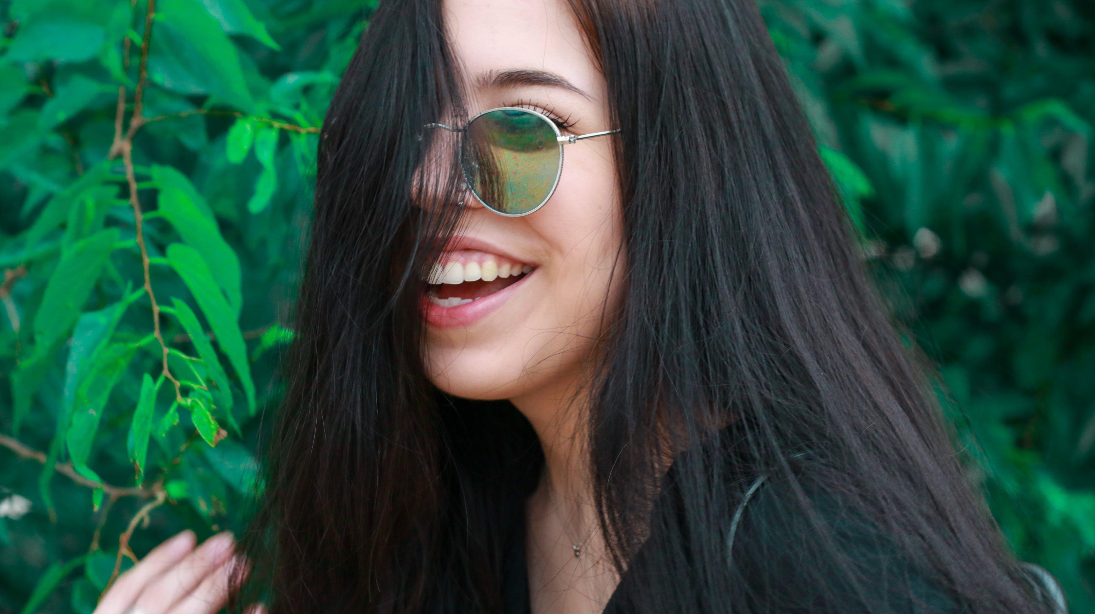 hindari good-girl syndrome, percaya dan yakin diri sendiri