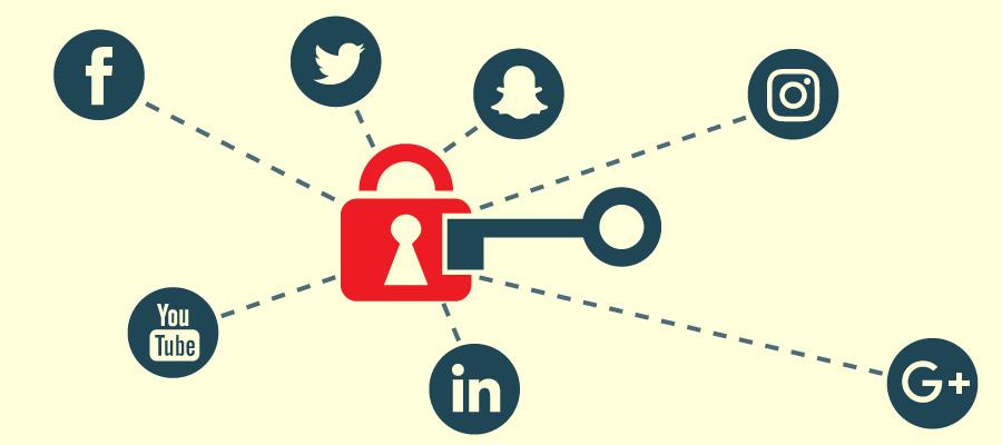 social media detox memberi proteksi