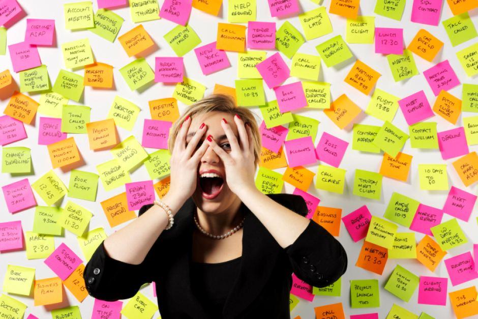 Metode meningkatkan daya ingat Mnemonics