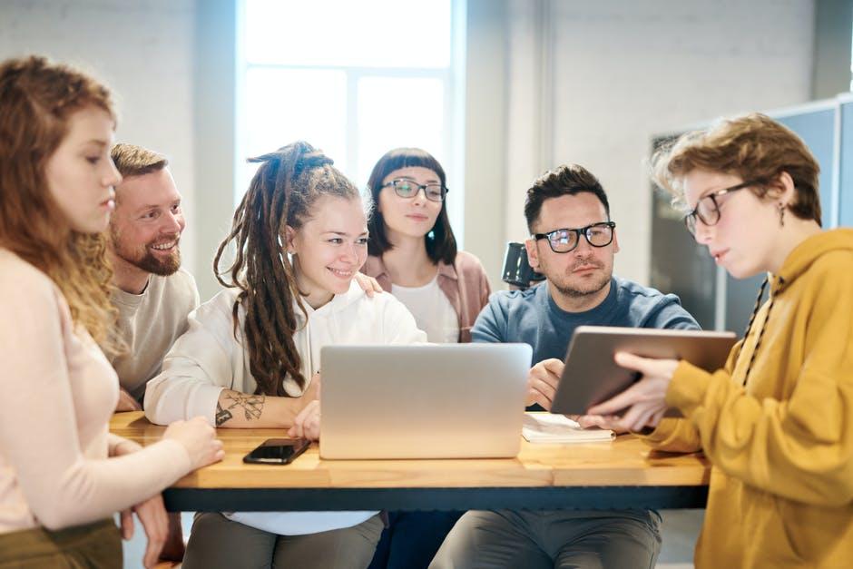 Skill Influencing dalam komunikasi