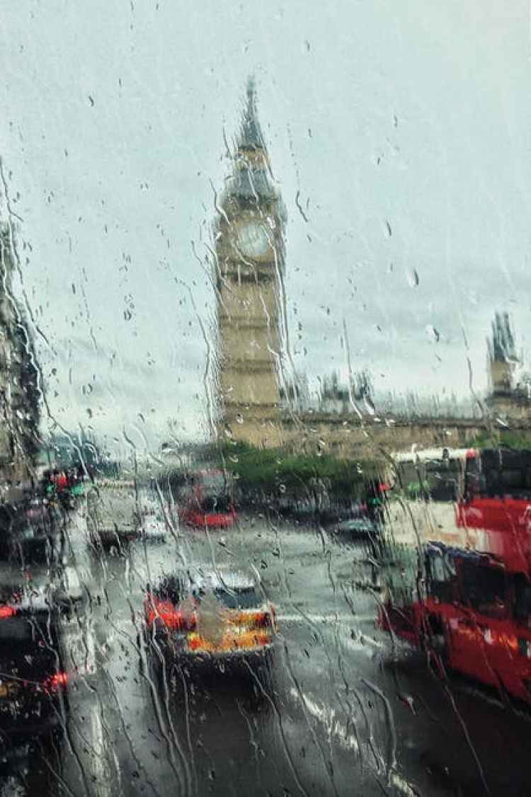 tips rain photography aperture besar