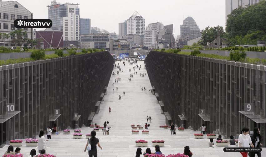 cara-agar-bisa-kuliah-di-korea