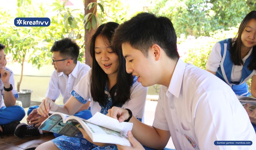cover-tipe-murid-waktu-sekolah
