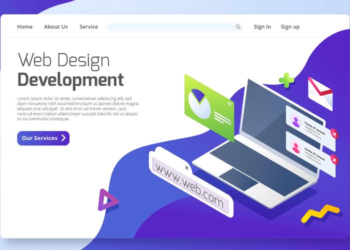 gunakan-warna-warna-pintar-dan-kombinasinya-dwestdesigns.com
